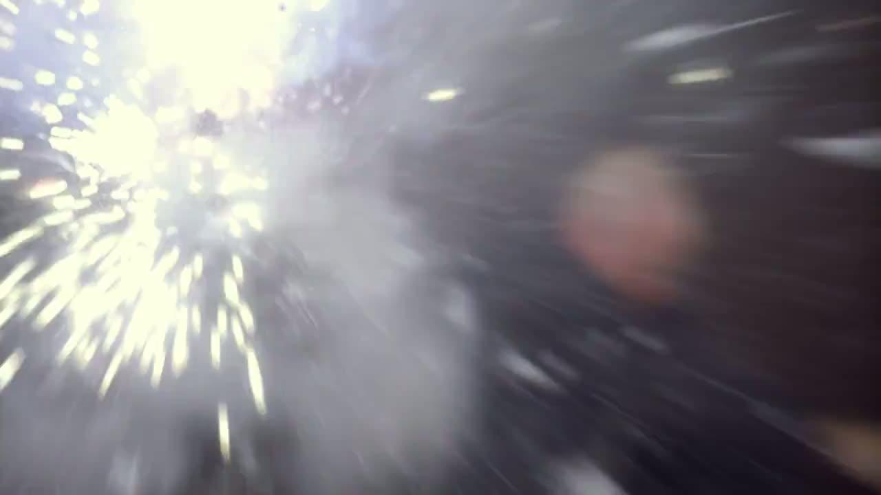 1x06 - Explosive.jpg