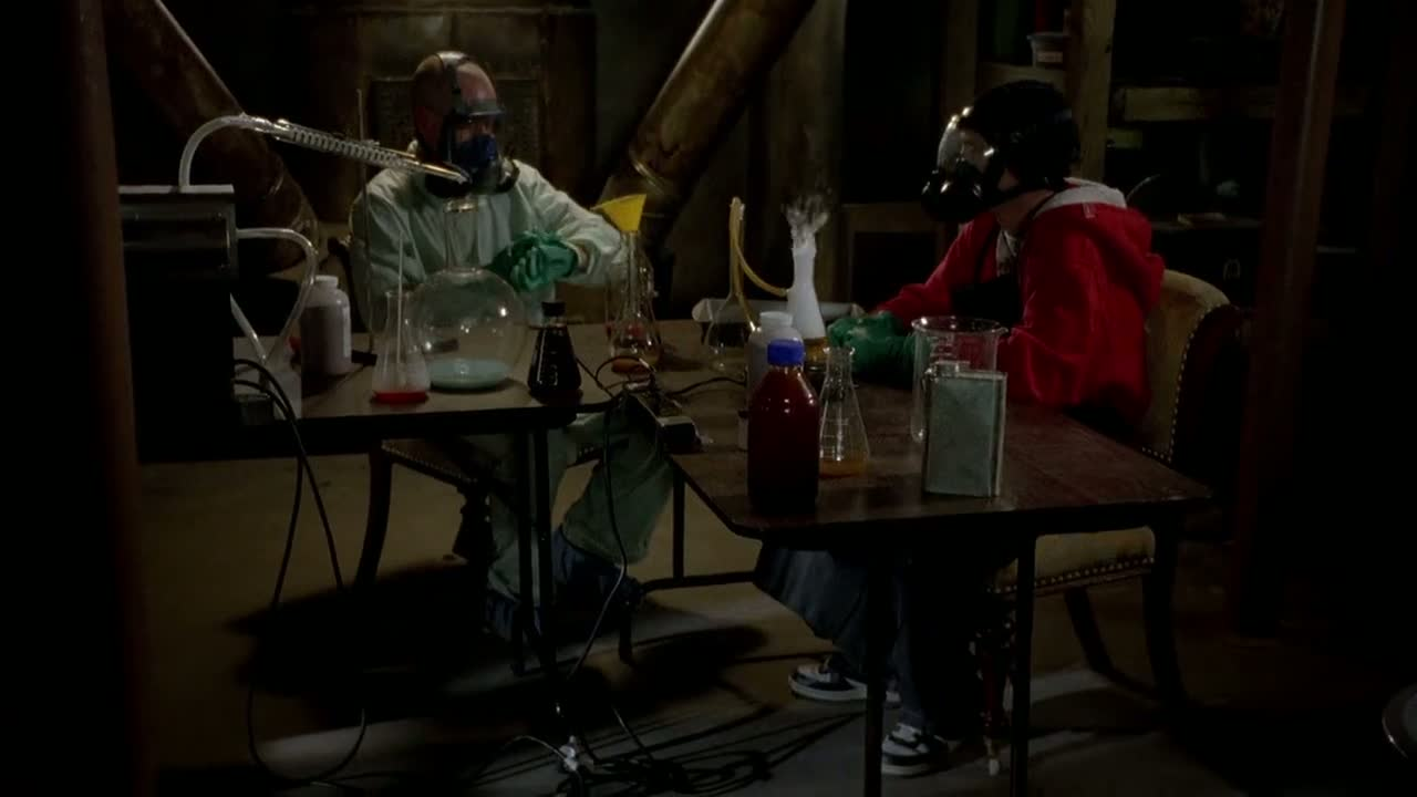 1x07 - Cooking in the basement.jpg