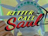 Better Call Saul (TV series)