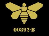 Golden Moth Chemical