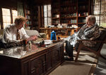 Better-call-saul-episode-102-jimmy-odenkirk-sized-935