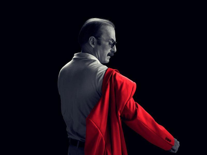 Season 6 (Better Call Saul)