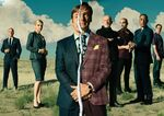 Better-call-saul-season-5-cast group tear 935x658 alt