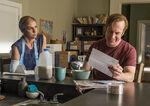 Better-Call-Saul-Season-4 403 Kim-Wexler-Rhea-Seehorn-Bob-Odenkirk-Jimmy-McGill-Saul-Goodman 935x658