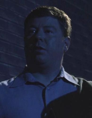 Kevin (Con Man)