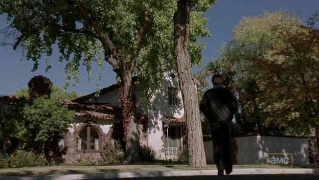 1x05 Gray Matter 4.png