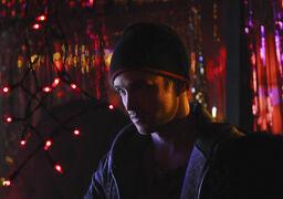 Episode-5-Jesse-2-760.jpg