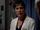 Dr. Soper