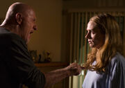 Better-call-saul-episode-106-mike-banks-935-sized-2.jpg