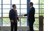Better-call-saul-episode-101-jimmy-odenkirk-935-sized-5