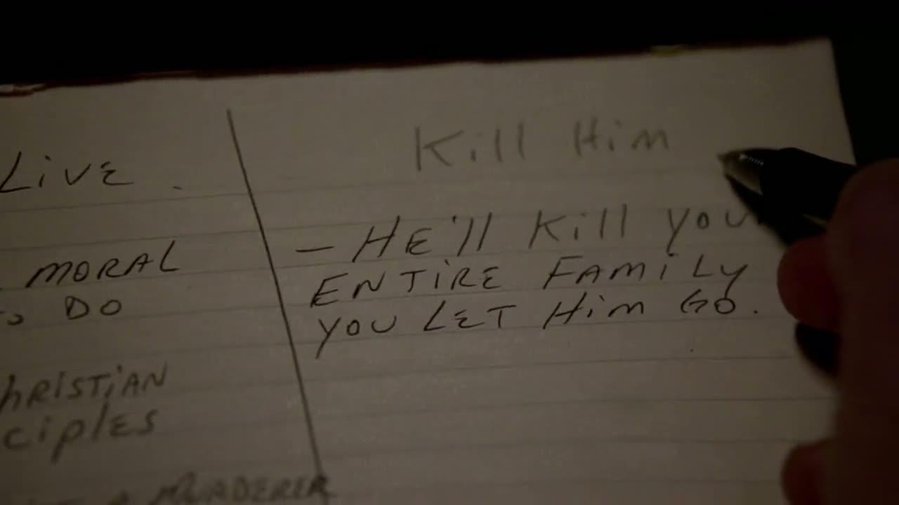 1x03 - Walt's list 4.jpg