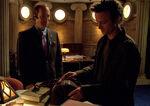 Episode-2-Saul-Jesse-760