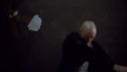 1x06 - Crazy Handful of Nothin' 10