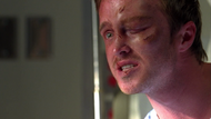 3x07 - Jesse angry with Walt.png