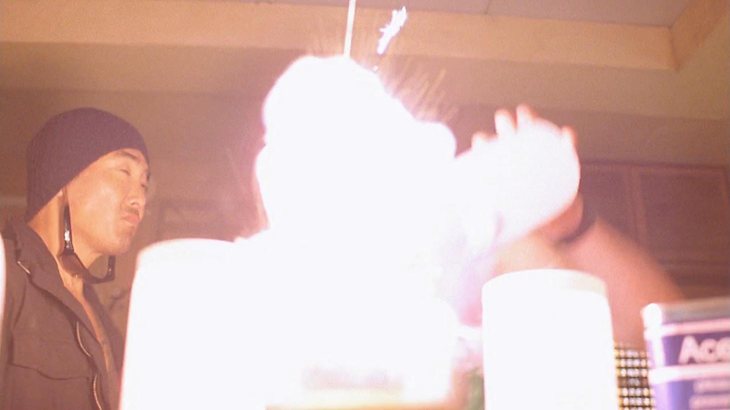 1x1 Walt kills Emilio 2.png