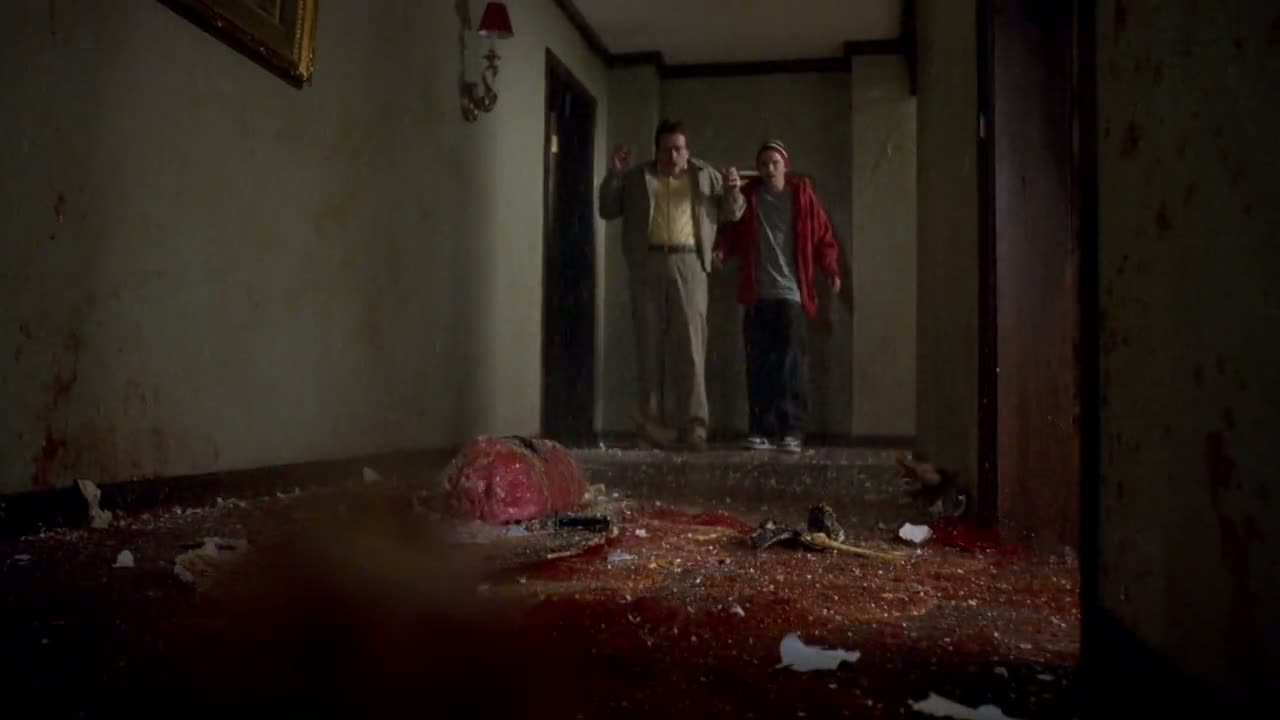 1x02 - Collapse.jpg