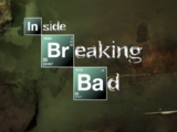 Inside Breaking Bad