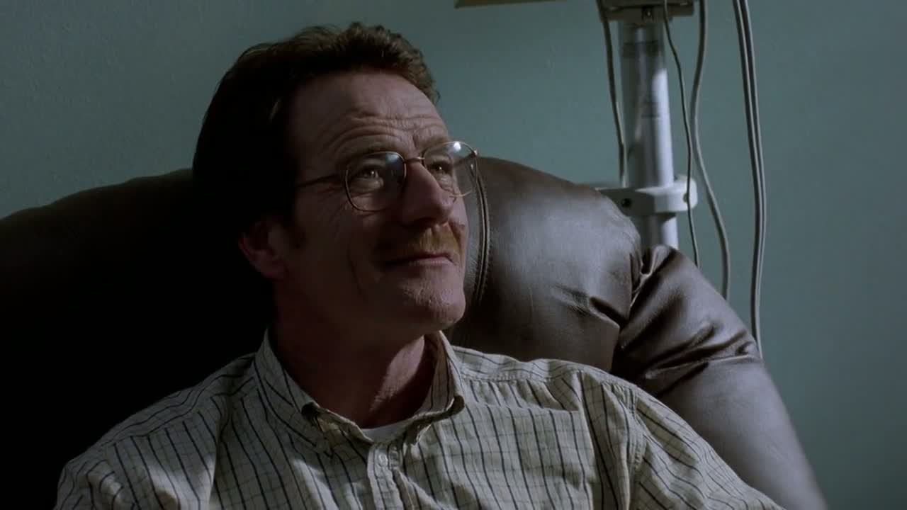 1x06 - Walt in a therapy.jpg