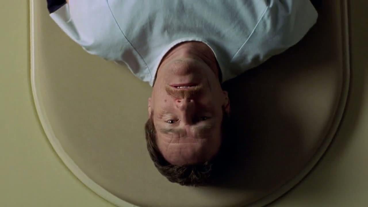 1x01 - Scanning Walt.jpg