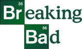 Logo - Breaking Bad.png