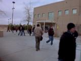 J. P. Wynne High School