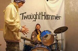 Twaughthammer3.JPG