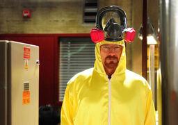 Episode-7-Walt-760.jpg