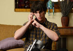 Episode-8-walter-jr-2308971-236254-134671756