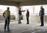 Better-call-saul-episode-109-mike-banks-935-sized-4