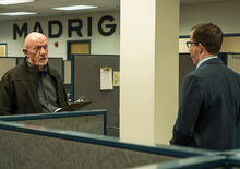 Better-call-saul-episode-401-mike-banks-2-935.jpg
