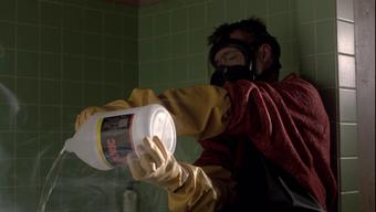 Hydrofluoric Acid Breaking Bad Wiki Fandom