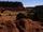 Tohajiilee (Navajo reservation)