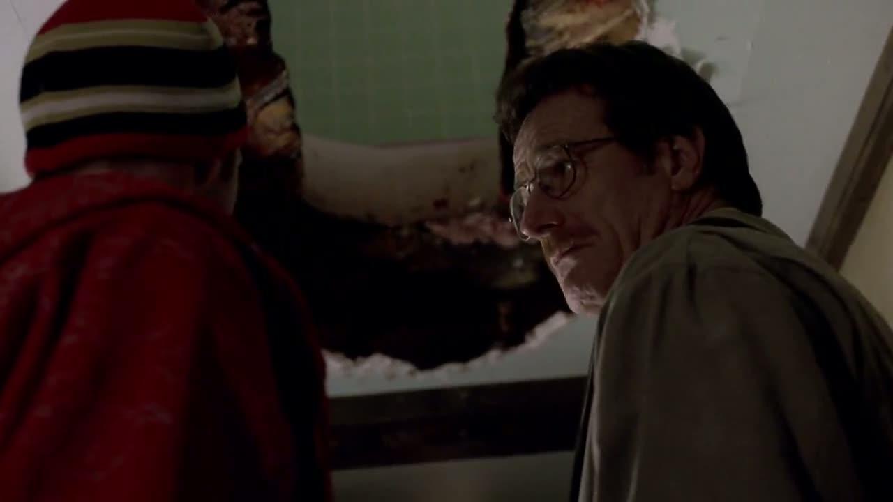 1x02 - Walt explains HCl.jpg