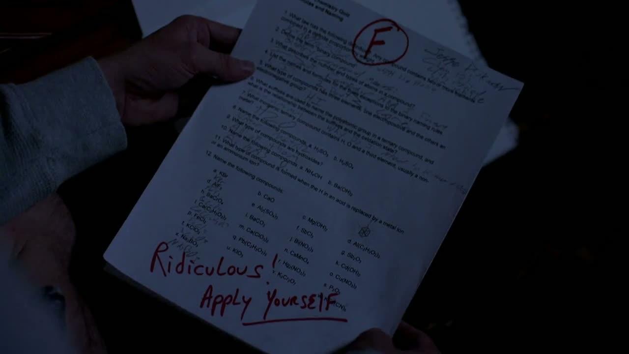 1x04 - Jesse's test.jpg