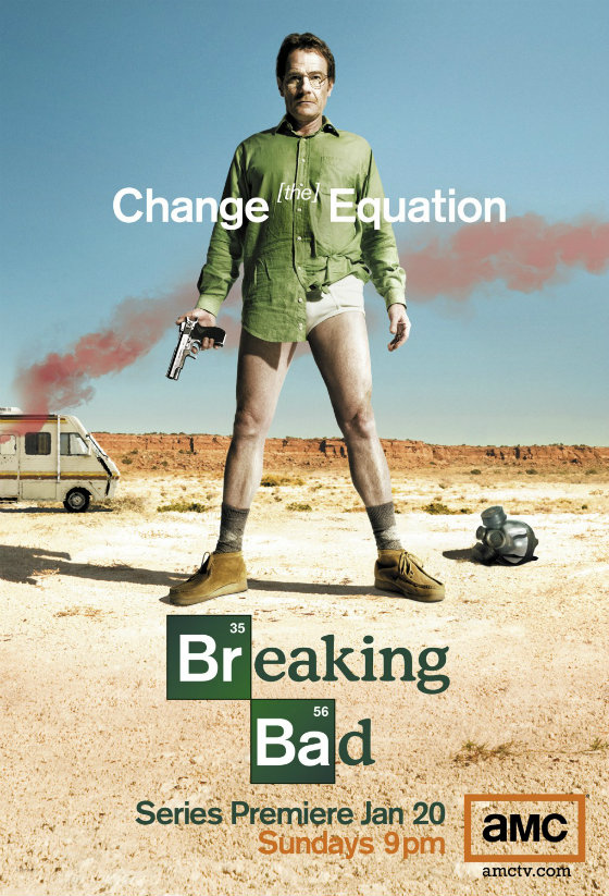 Season 1 Breaking Bad Breaking Bad Wiki Fandom