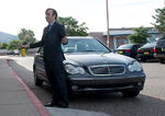 Better-call-saul-episode-202-jimmy-odenkirk-small-2-935