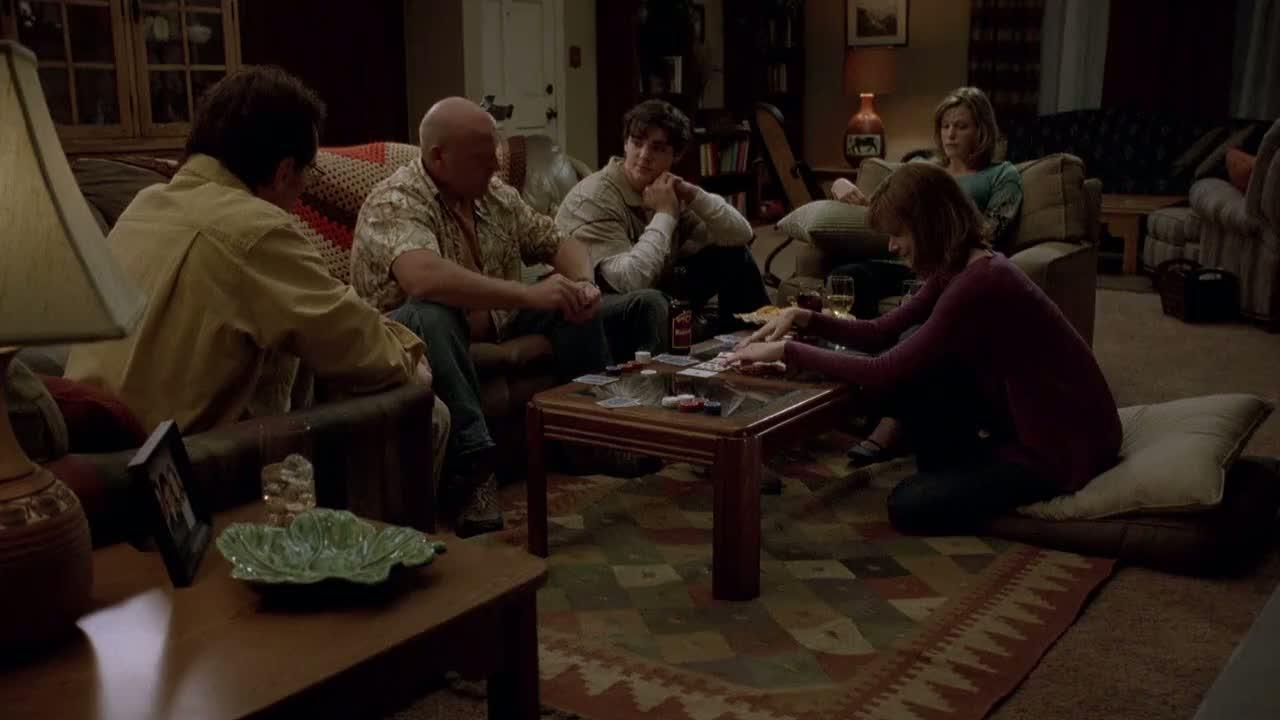 1x06 - Poker night.jpg