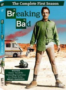 BreakingBadS1DVD.jpg