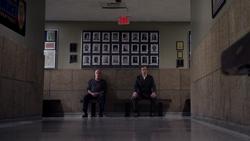 1x07 - Bingo 1.png