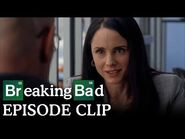 Yes for an Answer - S5 E8 Clip -BreakingBad