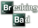 Logo - Breaking Bad 2.png
