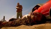 2x2 Hank kills Tuco.png