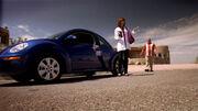 VolkswagenBeetle.jpg