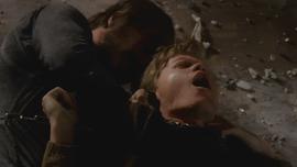 5x16 - Muerte Todd