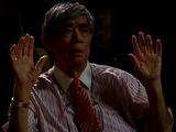 Duane Chow