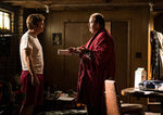 Better-call-saul-episode-110-jimmy-odenkirk-935-sized-3