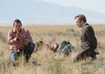 Better-call-saul-episode-102-jimmy-odenkirk-935-sized-8