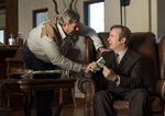Better-call-saul-episode-105-jimmy-odenkirk-3-sized-935