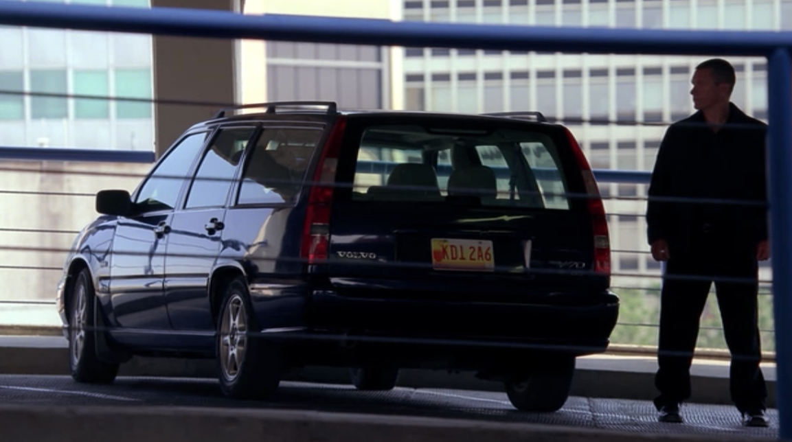 End Times - Volvo.png