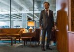 Better-Call-Saul 402 Season-4 Bob-Odenkirk Jimmy McGill Saul Goodman 935x658